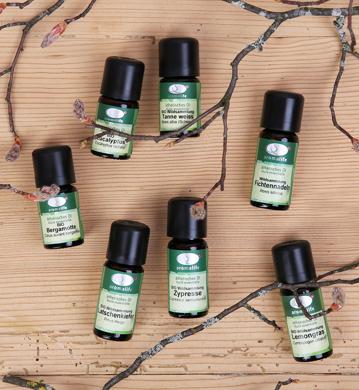 Bild für Kategorie Aromalife
