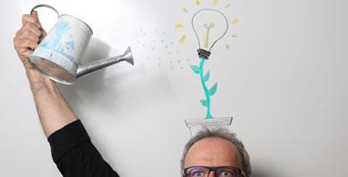 Bild für Kategorie Erfindergeist