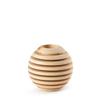 Bild von Pinus Cembra Duftholz Globe inkl. äth. Öl und Späne