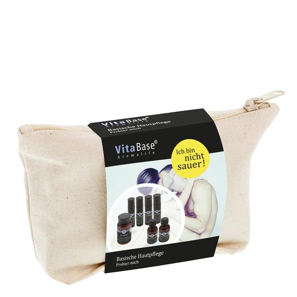 Bild von VitaBase Probier Set