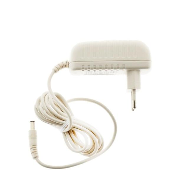 Bild von YUN Aromavernebler Ersatz-Kabel (Elektrik)