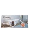 Bild von Broschüre VitaBase Basische Körperpflege