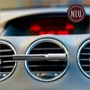 Bild von Auto Aroma Clip inkl. 2 Ersatzsticks