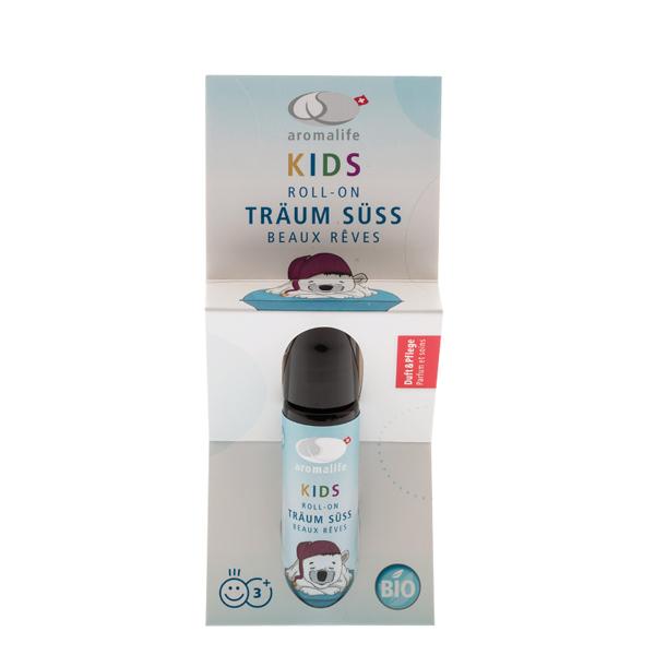 Bild von Kids Roll-on Träum süss 10ml
