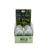 Bild von Display Aromabalsam WALD 14x 15g