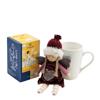 Bild von Geschenkset Tee Schutzengel à 3Stk. (assortiert)