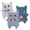 Bild von Geschenkset Kids Kissenspray Tschüss Monster
