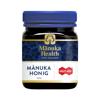 Bild von Manuka Honig 250g 400+ (Manuka Health)